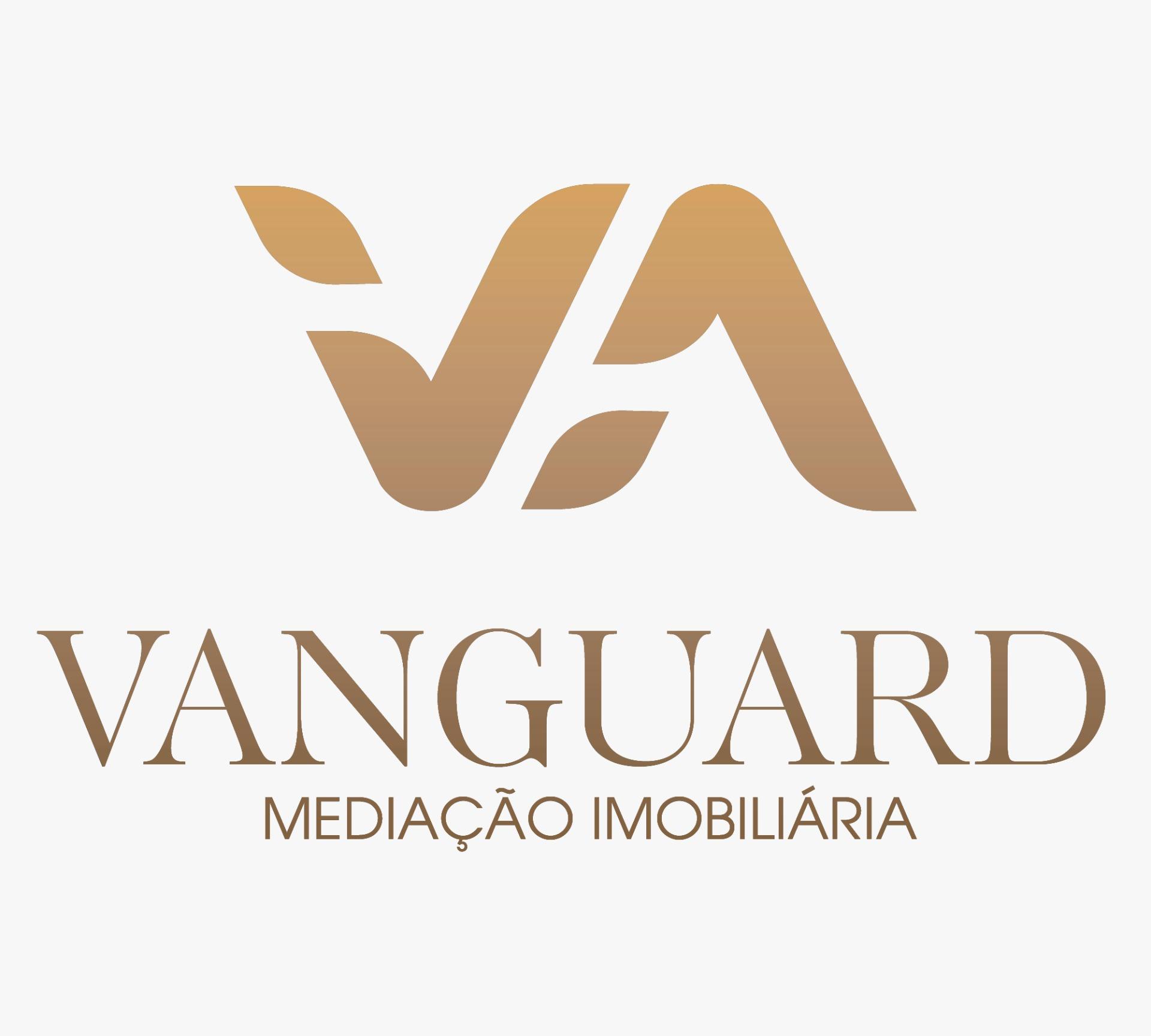 VANGUARDWARRIORS - UNIPESSOAL LDA